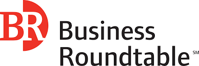 Business Roundtable's 181 CEOs Adopt New Pledge: Stakeholders Matter